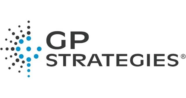 DTE Corporate Finance advises GP Strategies Training Ltd on the acquisition of Jencal Training and B2B Engage - DTE Business Advisers Ltd - Accountants in Bury