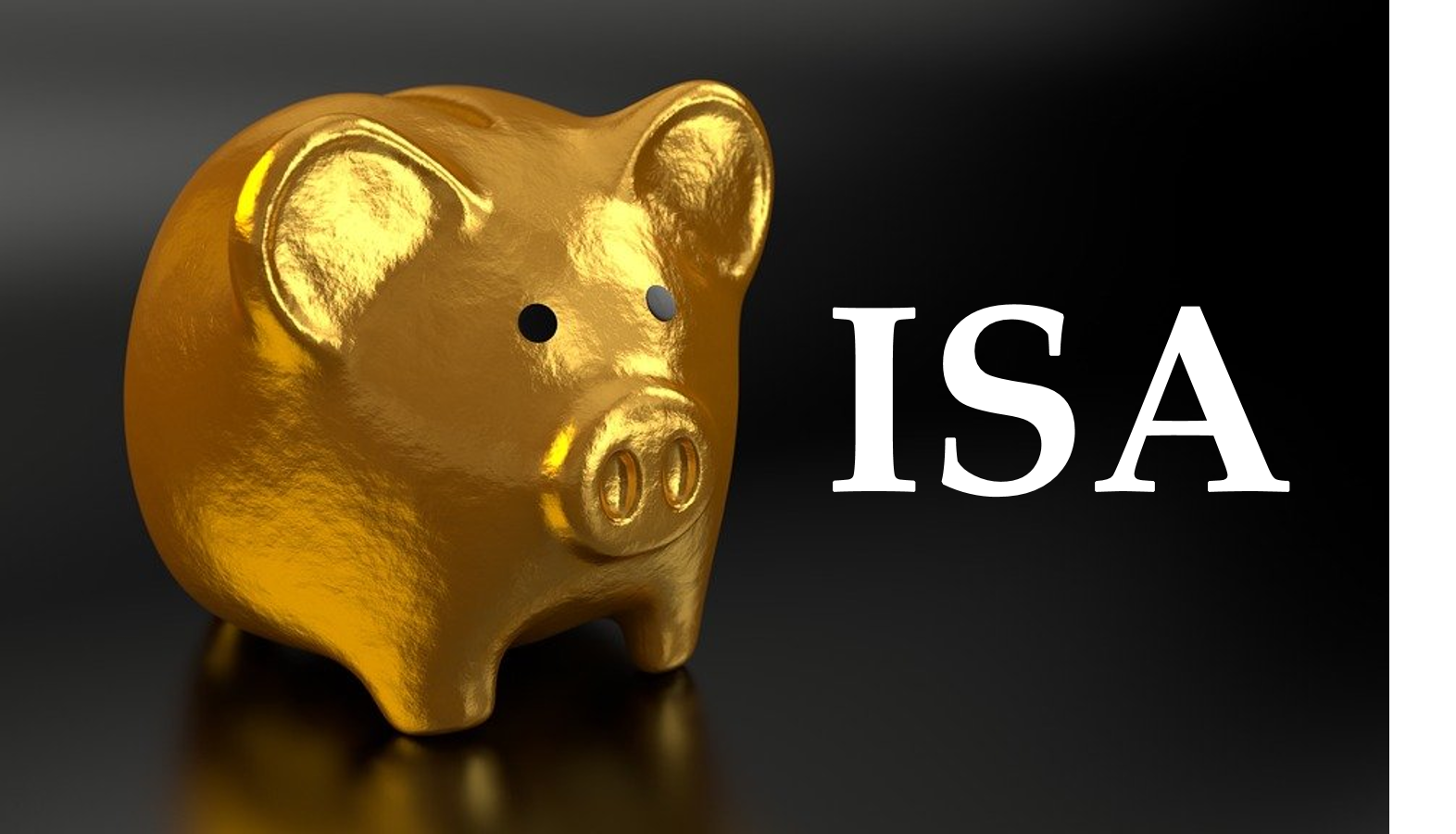 annual ISA allowance DTE Business Advisers